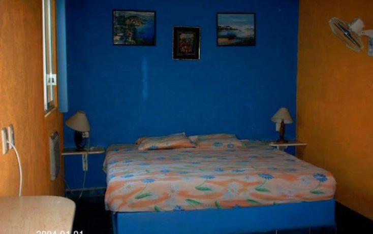 Foto de casa en venta en cerrada del mar, las brisas 1, acapulco de juárez, guerrero, 1904340 no 11