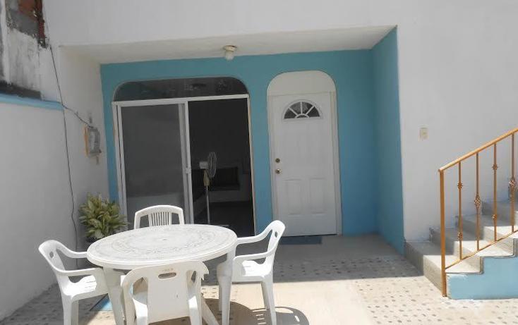 Foto de casa en venta en cerrada del mar , olinalá, chilpancingo de los bravo, guerrero, 1943285 No. 05