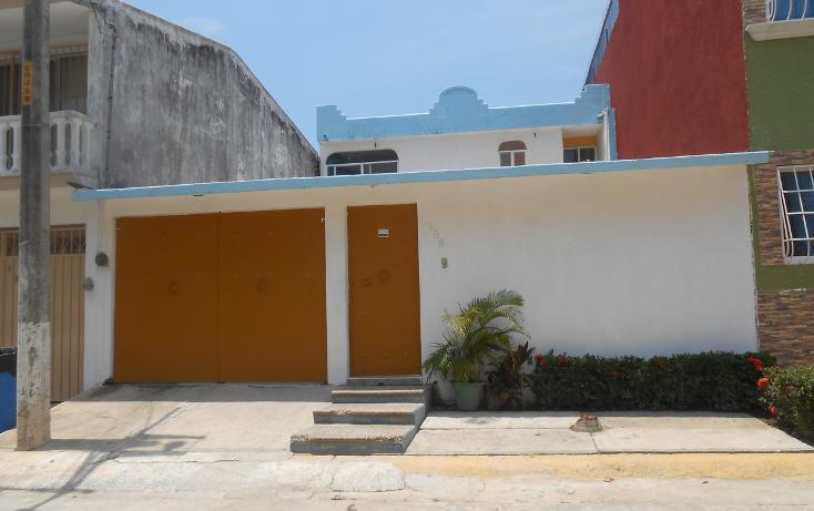 Foto de casa en venta en cerrada del mar , olinalá, chilpancingo de los bravo, guerrero, 1943285 No. 16