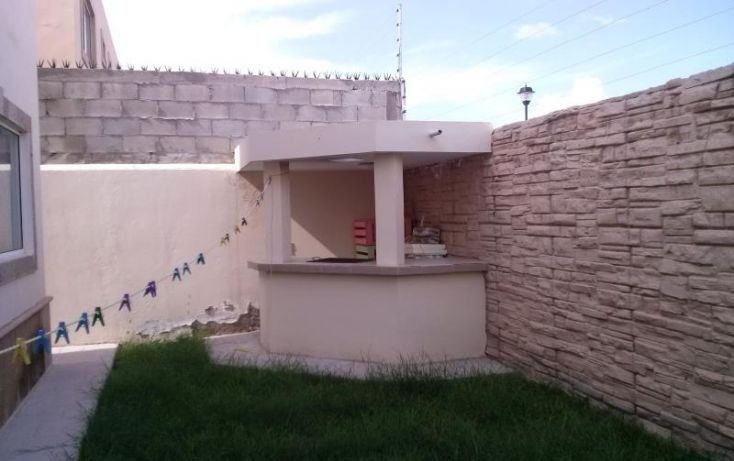 Casa en los arrayanes en renta id 1004045 for Casas en renta gomez palacio