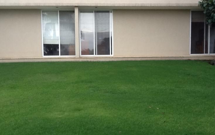 Foto de casa en venta en cerrada del pocito, real de tetela, cuernavaca, morelos, 258866 no 02