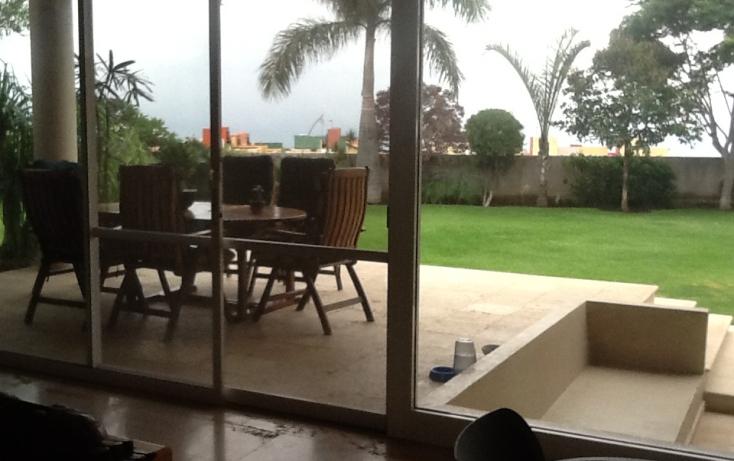 Foto de casa en venta en cerrada del pocito, real de tetela, cuernavaca, morelos, 258866 no 03