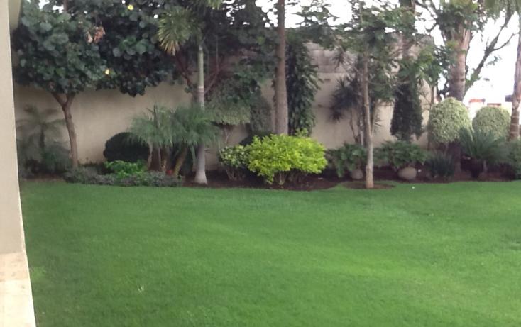 Foto de casa en venta en cerrada del pocito, real de tetela, cuernavaca, morelos, 258866 no 04