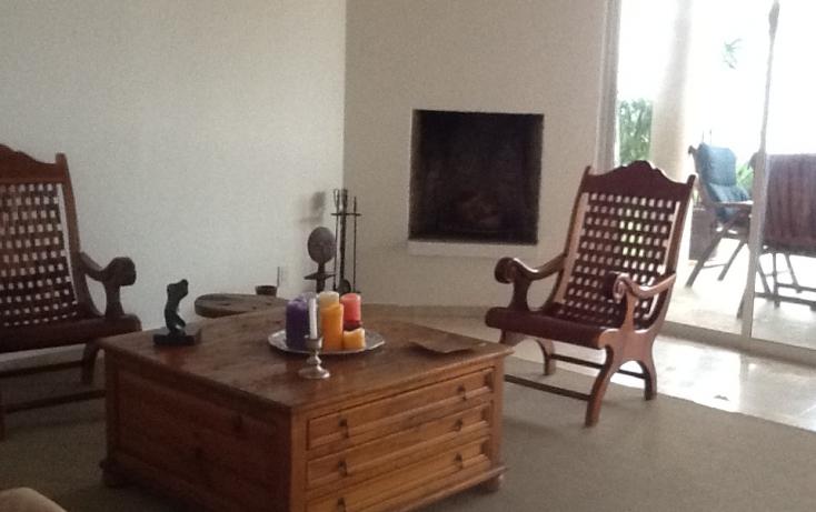 Foto de casa en venta en cerrada del pocito, real de tetela, cuernavaca, morelos, 258866 no 05