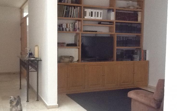 Foto de casa en venta en cerrada del pocito, real de tetela, cuernavaca, morelos, 258866 no 06