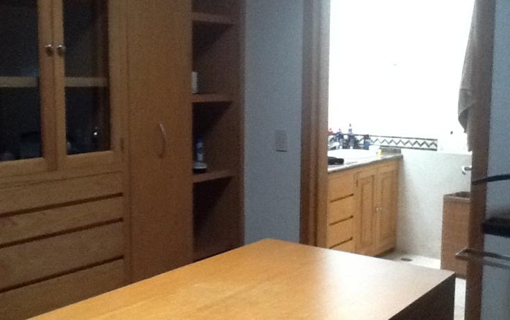 Foto de casa en venta en cerrada del pocito, real de tetela, cuernavaca, morelos, 258866 no 07