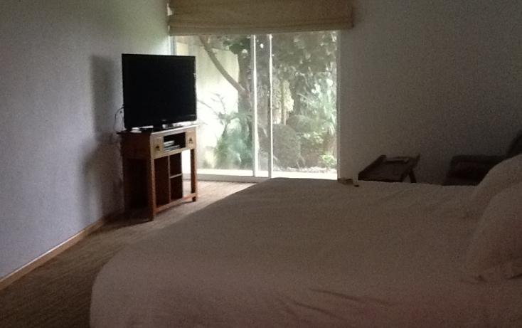 Foto de casa en venta en cerrada del pocito, real de tetela, cuernavaca, morelos, 258866 no 08