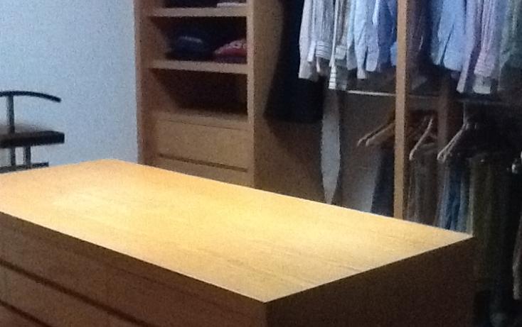 Foto de casa en venta en cerrada del pocito, real de tetela, cuernavaca, morelos, 258866 no 10