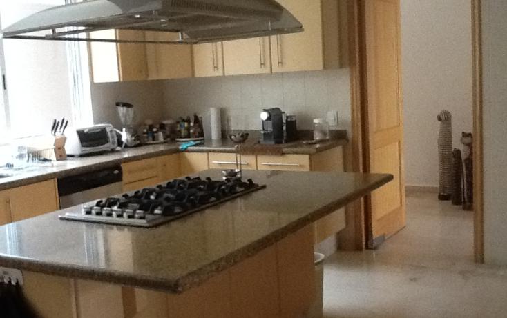 Foto de casa en venta en cerrada del pocito, real de tetela, cuernavaca, morelos, 258866 no 13