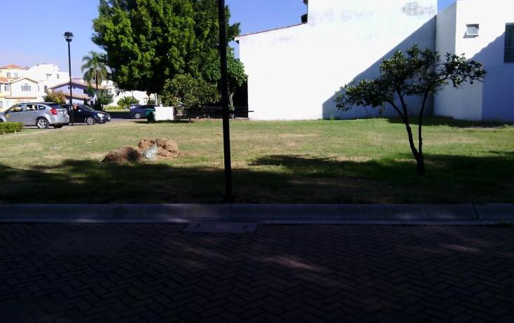 Foto de terreno habitacional en venta en cerrada del recinto nonumber, san antonio de ayala, irapuato, guanajuato, 621681 No. 02