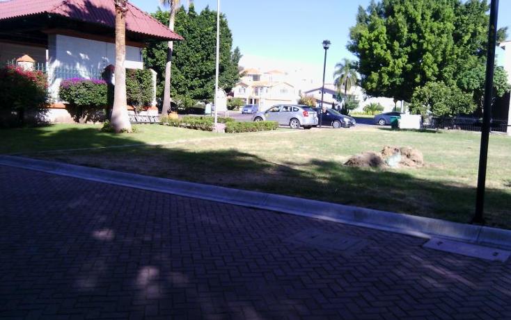 Foto de terreno habitacional en venta en cerrada del recinto nonumber, san antonio de ayala, irapuato, guanajuato, 621681 No. 04