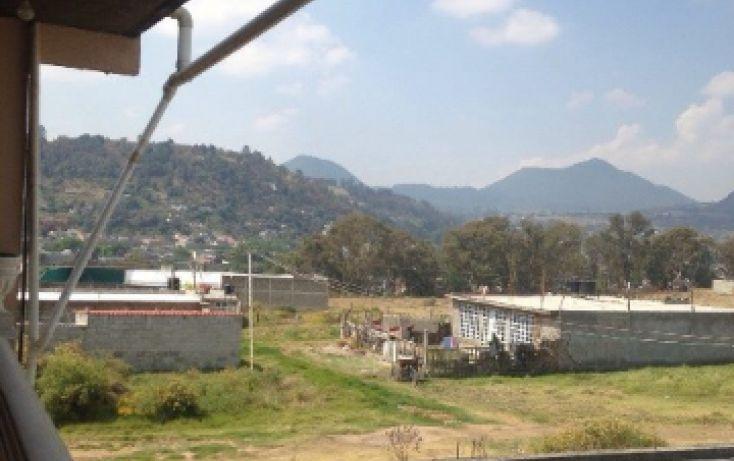 Foto de casa en venta en cerrada del sagrado corazón, cerro de cruz, tlalmanalco, estado de méxico, 890227 no 02