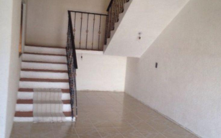 Foto de casa en venta en cerrada del sagrado corazón, cerro de cruz, tlalmanalco, estado de méxico, 890227 no 05