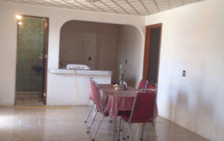 Foto de casa en venta en cerrada del sagrado corazón, cerro de cruz, tlalmanalco, estado de méxico, 890227 no 06