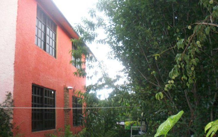 Foto de casa en venta en cerrada del sol, el plan villa, villa del carbón, estado de méxico, 1530766 no 02