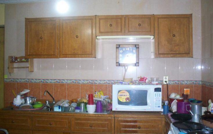 Foto de casa en venta en cerrada del sol, el plan villa, villa del carbón, estado de méxico, 1530766 no 06