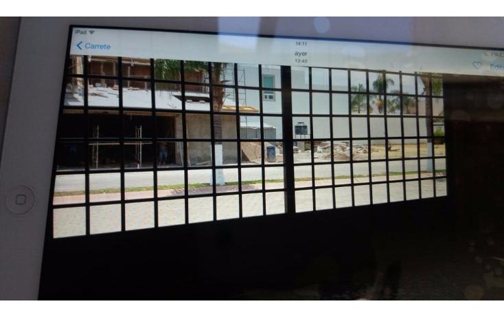 Foto de casa en venta en  , cerrada del valle, aguascalientes, aguascalientes, 1971858 No. 02