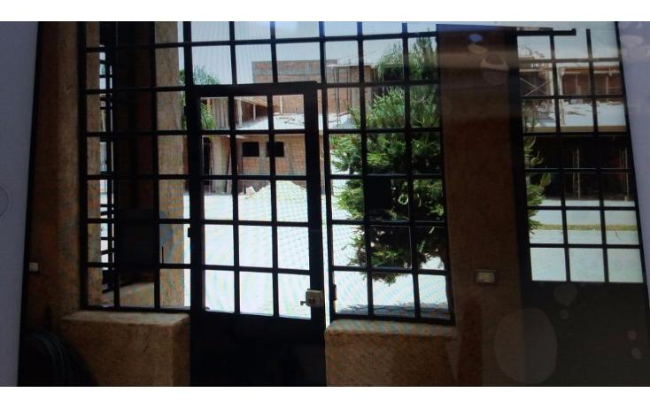 Foto de casa en venta en  , cerrada del valle, aguascalientes, aguascalientes, 1971858 No. 03