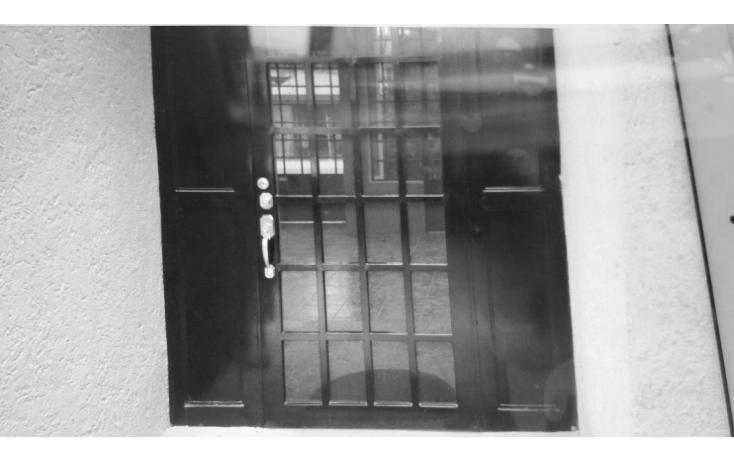 Foto de casa en venta en  , cerrada del valle, aguascalientes, aguascalientes, 1971858 No. 05