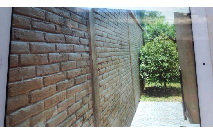 Foto de casa en venta en  , cerrada del valle, aguascalientes, aguascalientes, 1971858 No. 06