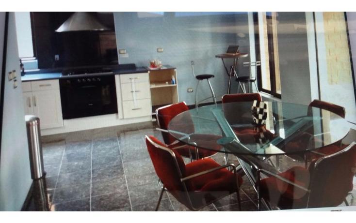 Foto de casa en venta en  , cerrada del valle, aguascalientes, aguascalientes, 1971858 No. 07