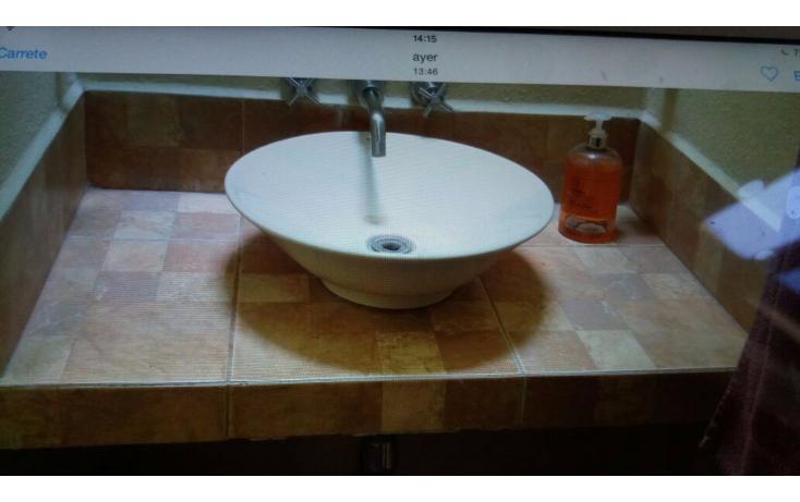 Foto de casa en venta en  , cerrada del valle, aguascalientes, aguascalientes, 1971858 No. 08