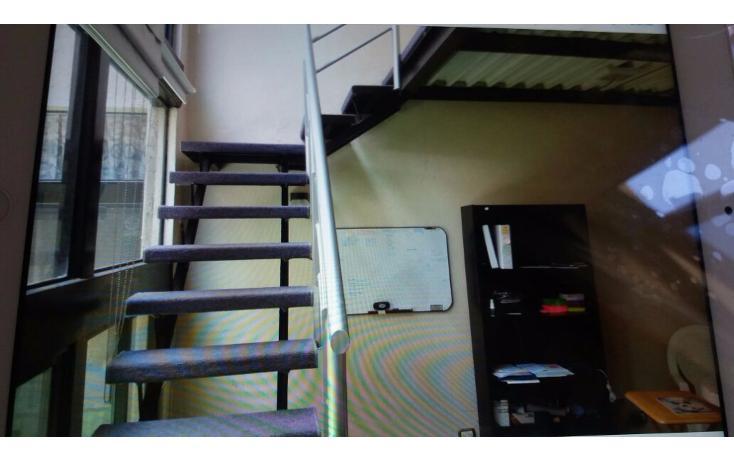 Foto de casa en venta en  , cerrada del valle, aguascalientes, aguascalientes, 1971858 No. 09