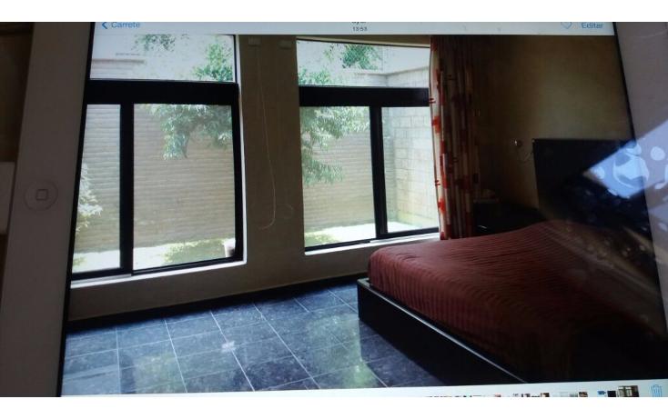 Foto de casa en venta en  , cerrada del valle, aguascalientes, aguascalientes, 1971858 No. 14