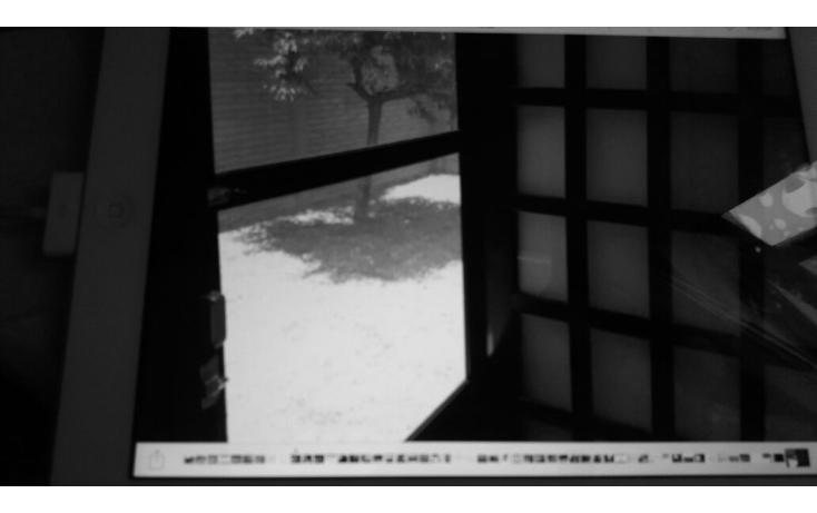Foto de casa en venta en  , cerrada del valle, aguascalientes, aguascalientes, 1971858 No. 16