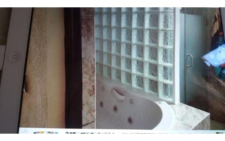 Foto de casa en venta en  , cerrada del valle, aguascalientes, aguascalientes, 1971858 No. 17