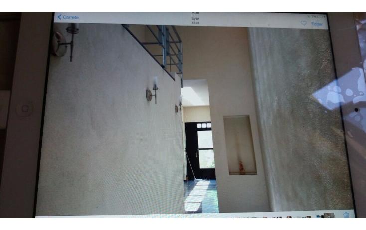 Foto de casa en venta en  , cerrada del valle, aguascalientes, aguascalientes, 1971858 No. 20