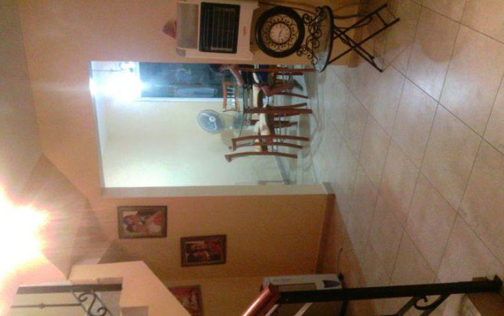 Foto de casa en venta en, cerrada del valle, santa catarina, nuevo león, 1373405 no 03