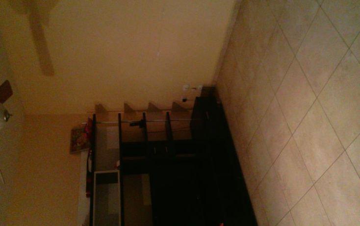 Foto de casa en venta en, cerrada del valle, santa catarina, nuevo león, 1373405 no 04