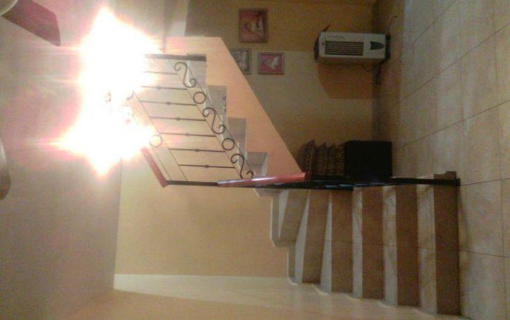 Foto de casa en venta en, cerrada del valle, santa catarina, nuevo león, 1373405 no 05
