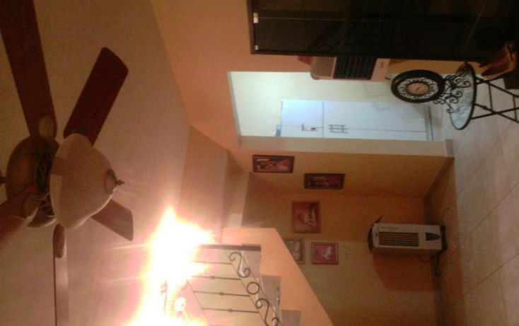 Foto de casa en venta en, cerrada del valle, santa catarina, nuevo león, 1373405 no 06