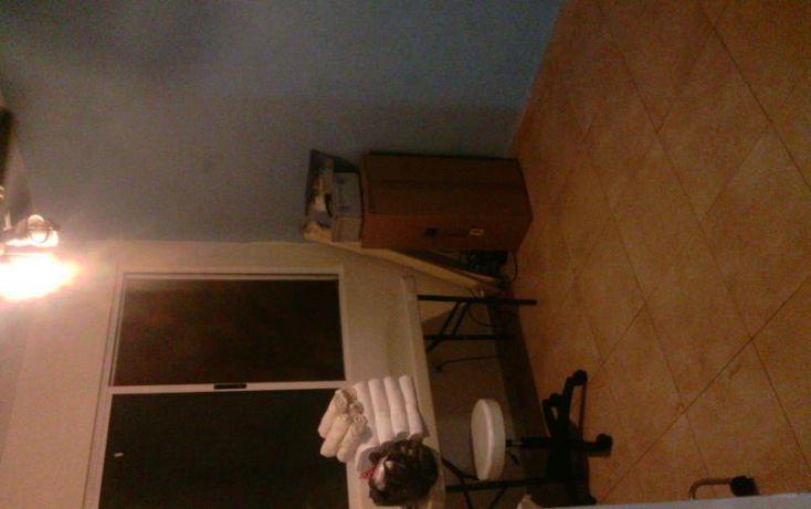 Foto de casa en venta en, cerrada del valle, santa catarina, nuevo león, 1373405 no 07