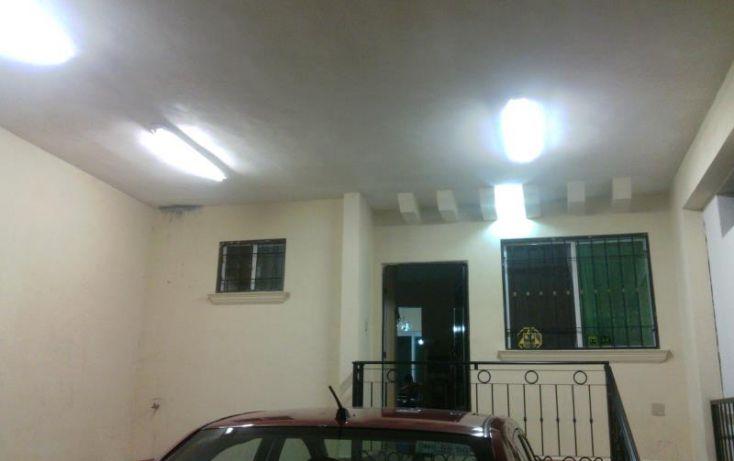 Foto de casa en venta en, cerrada del valle, santa catarina, nuevo león, 1373405 no 10
