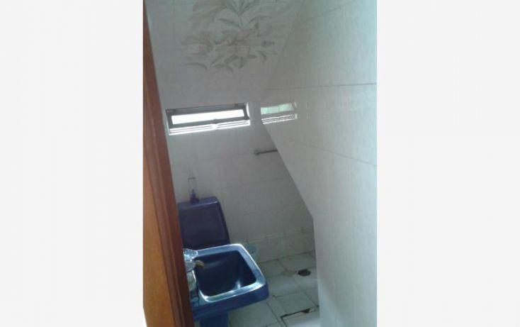 Foto de casa en venta en cerrada don refugio 40, exhacienda coapa, coyoacán, df, 1735940 no 04