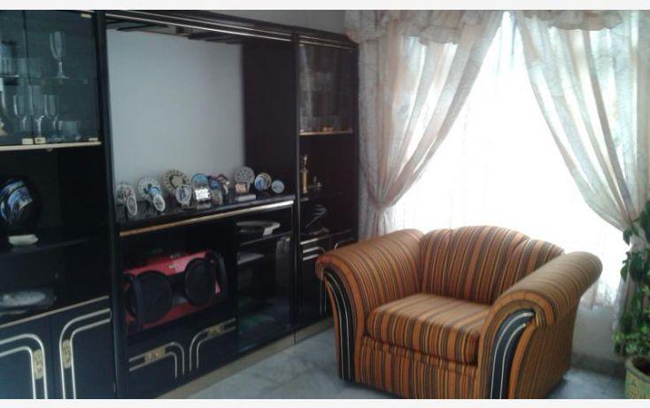Foto de casa en venta en cerrada don refugio 40, exhacienda coapa, coyoacán, df, 1735940 no 05