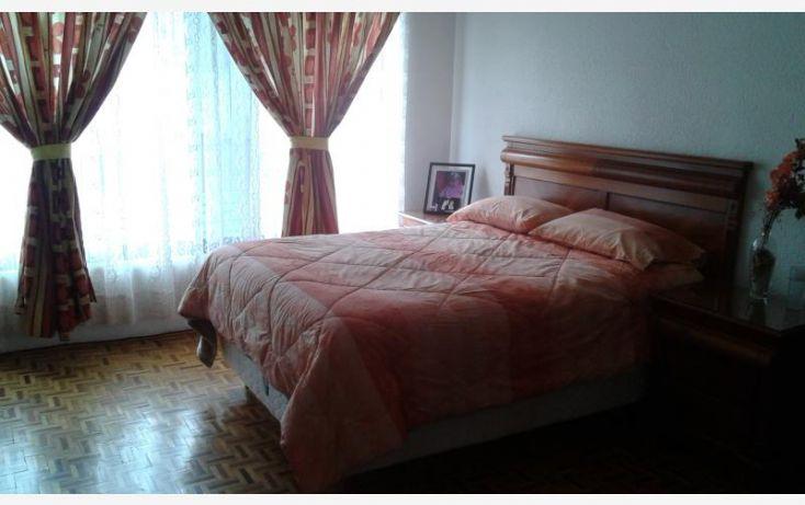 Foto de casa en venta en cerrada don refugio 40, exhacienda coapa, coyoacán, df, 1735940 no 07