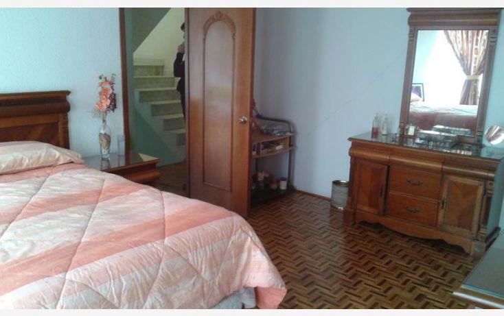 Foto de casa en venta en cerrada don refugio 40, exhacienda coapa, coyoacán, df, 1735940 no 08