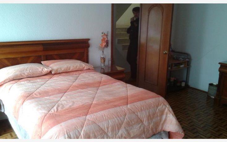 Foto de casa en venta en cerrada don refugio 40, exhacienda coapa, coyoacán, df, 1735940 no 09