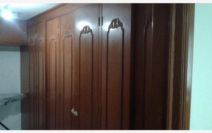 Foto de casa en venta en cerrada don refugio 40, exhacienda coapa, coyoacán, df, 1735940 no 10
