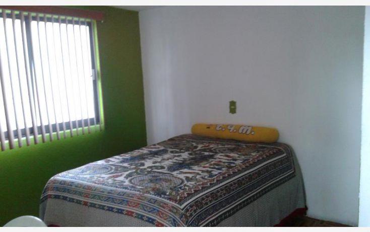 Foto de casa en venta en cerrada don refugio 40, exhacienda coapa, coyoacán, df, 1735940 no 12