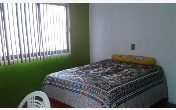 Foto de casa en venta en cerrada don refugio 40, exhacienda coapa, coyoacán, df, 1735940 no 13