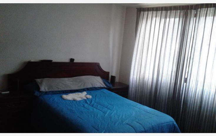 Foto de casa en venta en cerrada don refugio 40, exhacienda coapa, coyoacán, df, 1735940 no 14