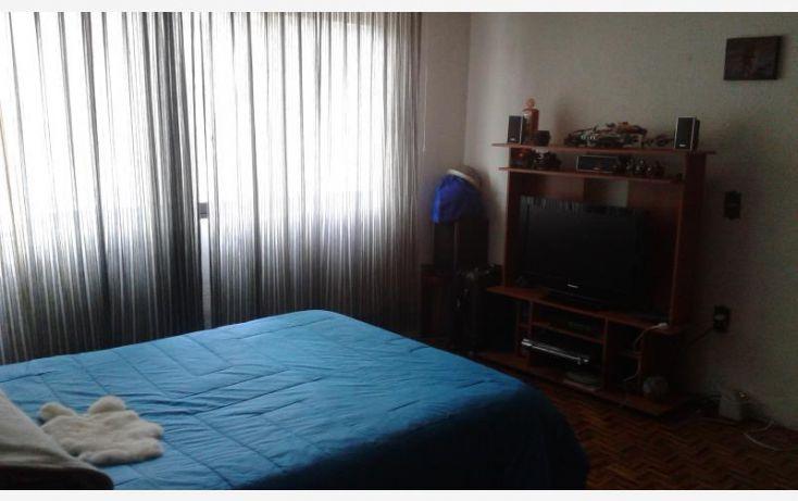 Foto de casa en venta en cerrada don refugio 40, exhacienda coapa, coyoacán, df, 1735940 no 15