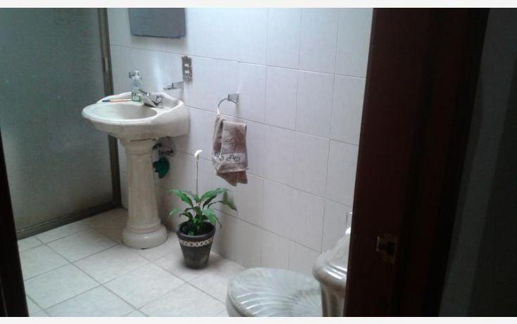 Foto de casa en venta en cerrada don refugio 40, exhacienda coapa, coyoacán, df, 1735940 no 16