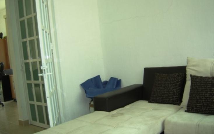 Foto de bodega en renta en cerrada el labriego , santa maría mazatla, jilotzingo, méxico, 1828463 No. 05