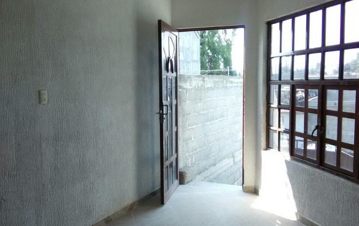 Foto de casa en venta en cerrada emilio hernandez , el pedregal, tizayuca, hidalgo, 1940043 No. 05